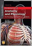 Anatomy Textbooks