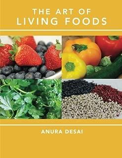 art of living food