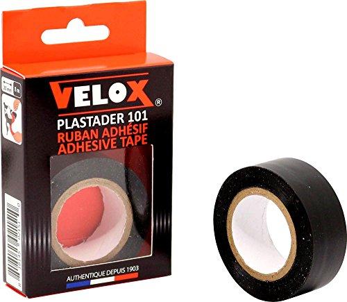 VELOX PLASTADER 101 Noir (L'unité)