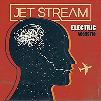 Electric (Acoustic)
