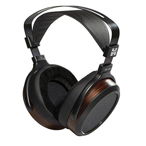 HIFIMAN HE-560 V2 Premium Planar Magnetic Headphones