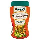 Himalaya Pure Herbs CHYAWANAPRASHA