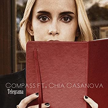 Telegrama (feat. Chia Casanova)
