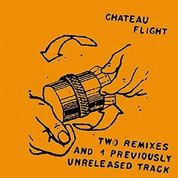 2 Remixes