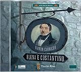 Elena e Constantino: Act I: Come veloce, ruota, tu giri (Chorus)