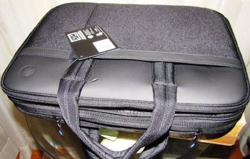 hp hewlett packard laptop case