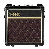 VOX MINI5 RM-CL. Amplificatore combo per chitarra, 8 effetti, Nero