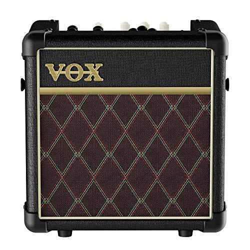VOX -   E-Gitarrencombo