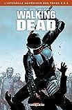 Walking Dead - Intégrale T05 à 08 (French Edition)