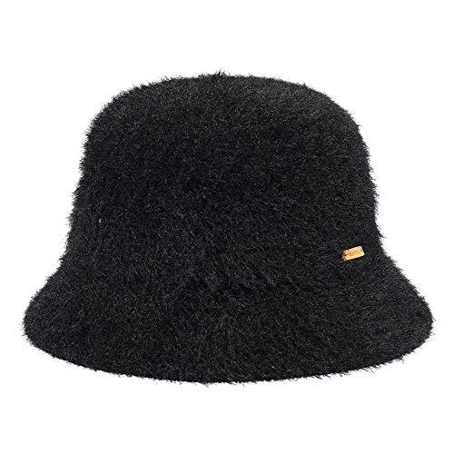 Barts Lavatera Hat - Stück