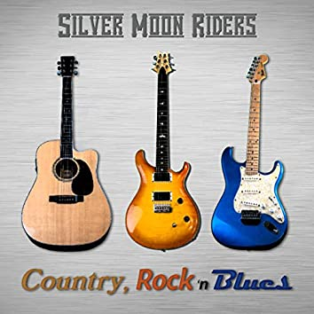 Country Rock 'N Blues