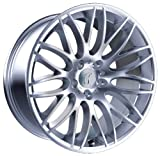 RONDELL 0223 SILVER LACK 5X120 ET35 HB72.6 EH2+ 0223 SILVER