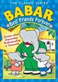 Babar the Classic Series - Best Friends Forever