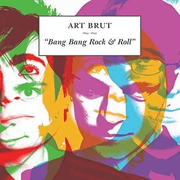 Bang Bang Rock & Roll (Remastered)