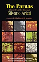 The Parnas: A Scene from the Holocaust by Silvano Arieti(2000-03-01)