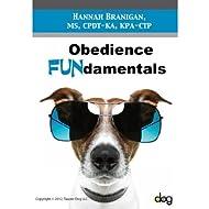 Obedience FUNdamentals