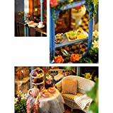 Zoom IMG-2 junean kit casa delle bambole