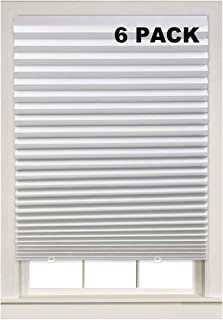 Best original pleated paper shade Reviews