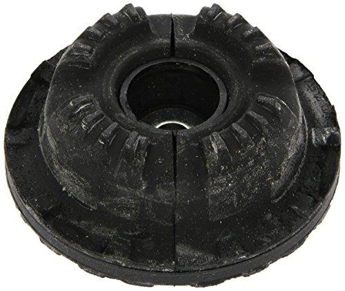 Lemfàƒ ¶rder 34907 01 Coupelle de suspension