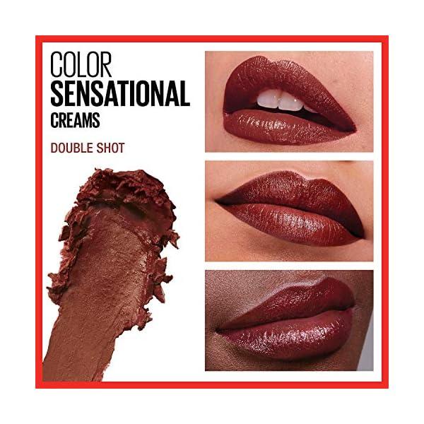 [category] Maybelline New York Color Sensational