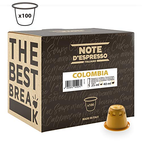 , cafetera digrato capsulas compatibles mercadona, MerkaShop, MerkaShop