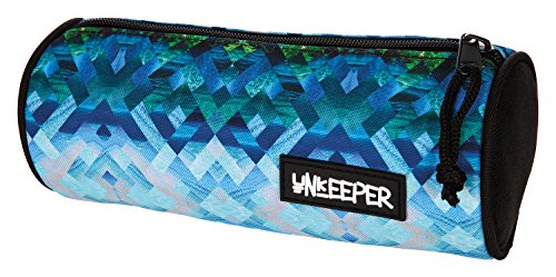 Unkeeper UNBS7740 – Surf's Up Potloodhouder 21 x 8 x 8 cm