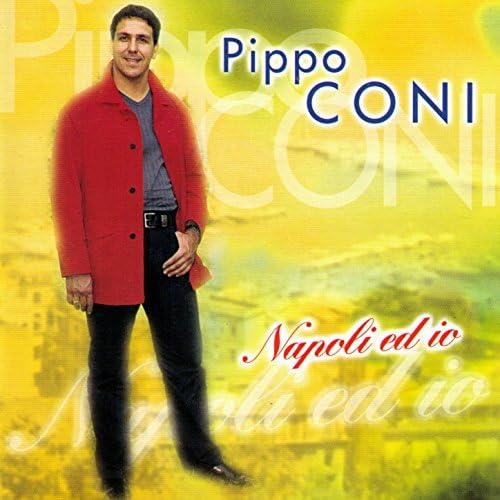 Pippo Coni