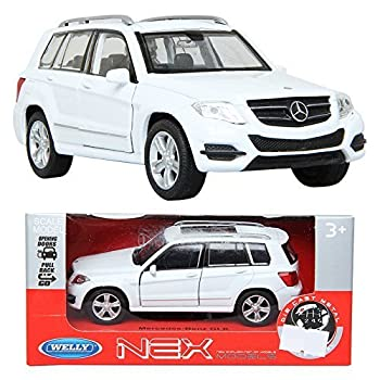 Best toy mercedes Reviews
