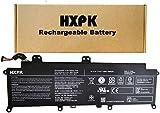 HXPK PA5278U-1BRS Laptop Battery for Toshiba Tecra X40-D X40-E X40-F Portege...