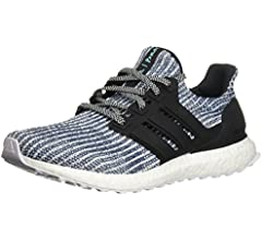 adidas Ultraboost 3.0 Parley Shoe
