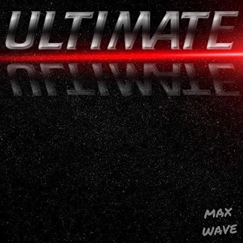 Max Wave