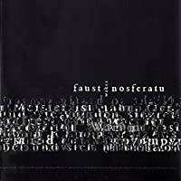 Wakes Nosferatu [12 inch Analog]