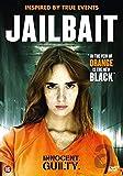 Jailbait (2014) ( 17 & Life: Jail bait ) [ NON-USA...