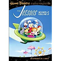 Deals on The Jetsons: The Complete Series SD Digital