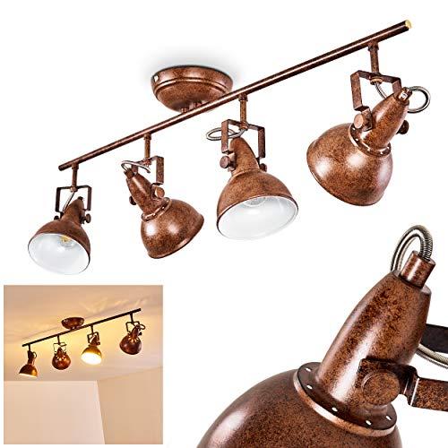 Lámpara de techo Tina