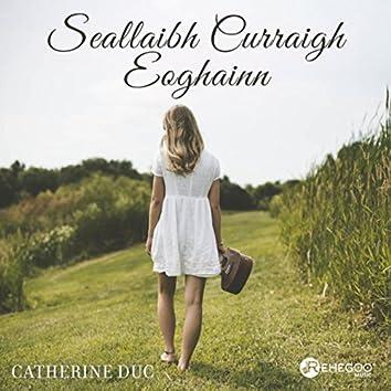 Seallaibh Curraigh Eoghainn
