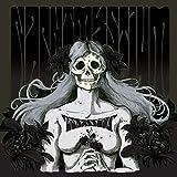 Assassins / Black Meddle, Pt. 1 (Deluxe Edition)