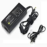Battery Charger for Compaq Presario F500 F700 Laptop