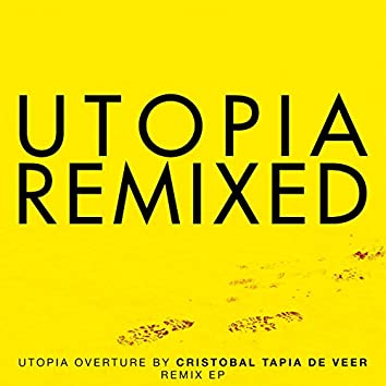 Utopia Remixed