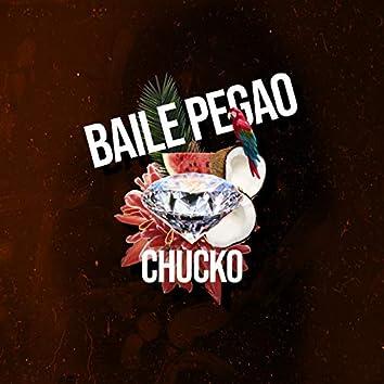 Baile Pegao