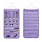 Top 10 Jewelry Organizer with Zipper Hangers