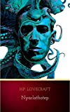 Nyarlathotep (English Edition) - Format Kindle - 9782291002420 - 0,99 €