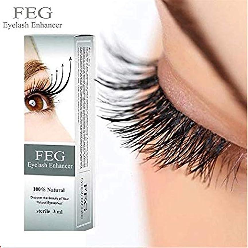打倒アロングメトロポリタン[2 PCS] Natural Eyelash Growth Enhancer Eyelash Lengthening Serum Eyebrow Growth Mascara 自然なまつげ成長促進剤まつげ延長血清眉毛成長マスカラ