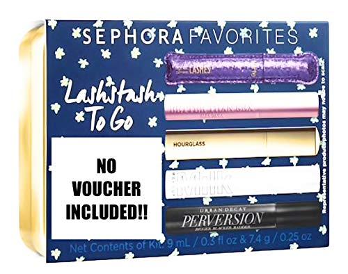 Sets Maquillaje Sephora marca SEPHORA
