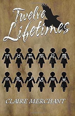 Twelve Lifetimes