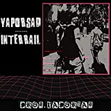 Interrail [Explicit]