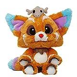 zjq Kuscheltier 32cm Plush Toy Doll NAR Plush Children Soft Plush Toy