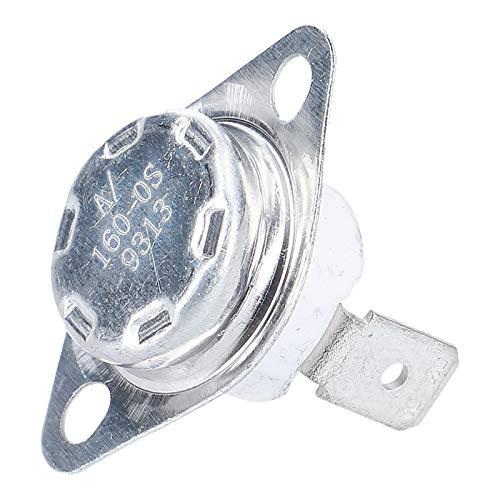 Thermostat Temperaturbegrenzer passend für Miele Trockner 160° 5432530 5432531