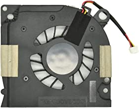 inspiron 1525 cpu fan replacement