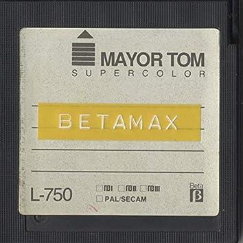ßetamax